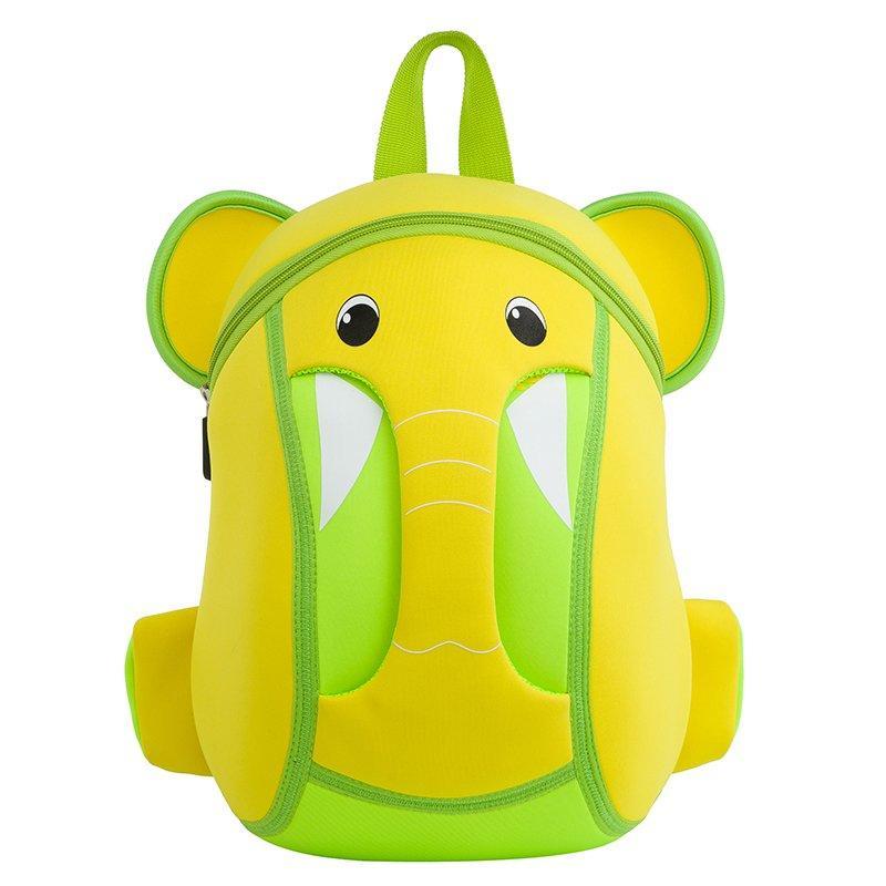 Custom kids backpack-NH015