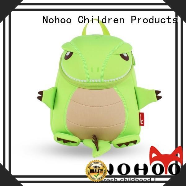 children daily Nohoo Children Products Brand herschel kids backpack