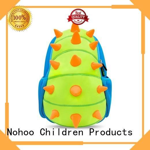 backpack herschel kids backpack zoo Nohoo Children Products company