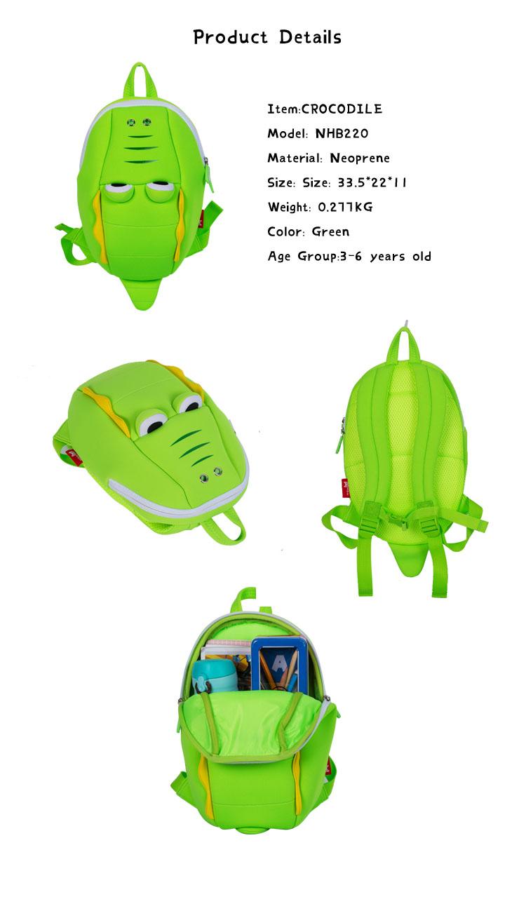 Nohoo Children Products-Bag Manufacturers Manufacturer, Nohoo Backpack | Nohoo Children Products