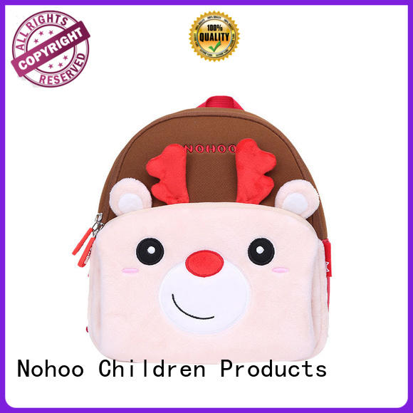 functional luxury baby bags nhq010 with good price for kids