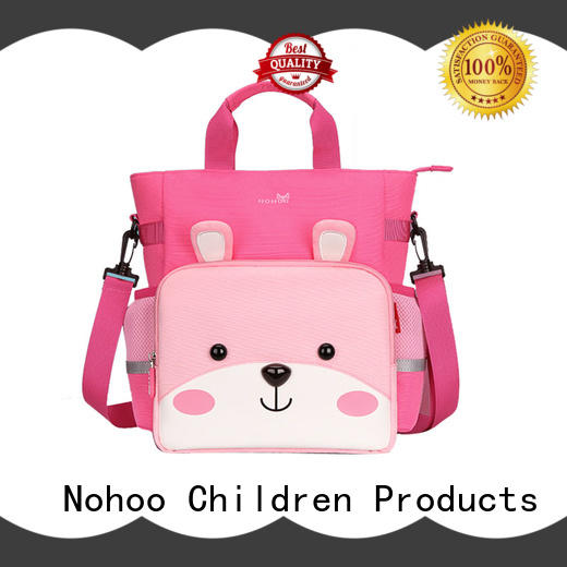 lightweight wholesale for girls Nohoo Children Products