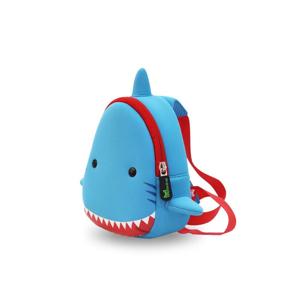 NHX002 Ultralight Durable outdoor animal bag mini chest bag for kindergarten