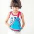Quality Nohoo Children Products Brand sling online outdoor kindergarten