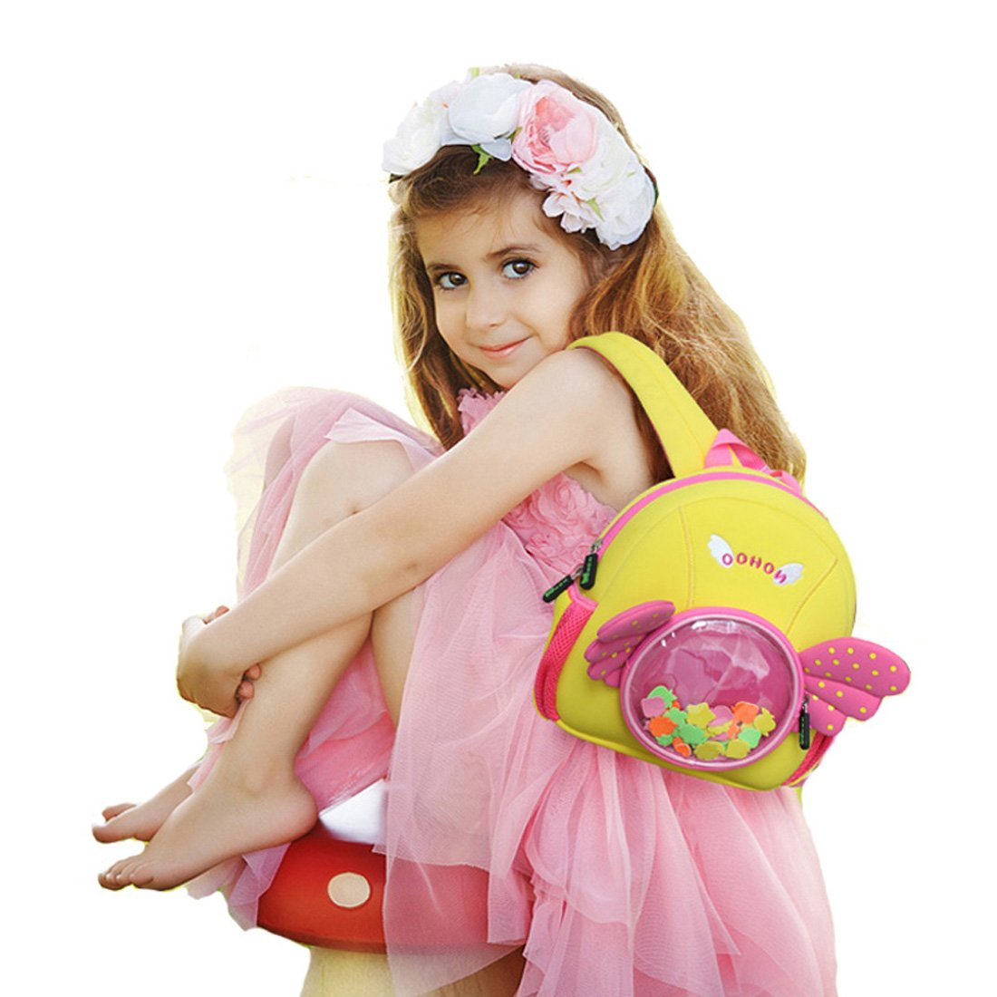 Nohoo Children Products-Find Backpack Companies Custom Backpack Manufacturers From Nohoo Children