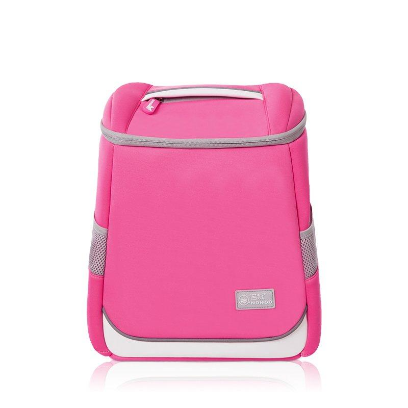 NH081 hot sale functional neoprene fashion school book bag for girls