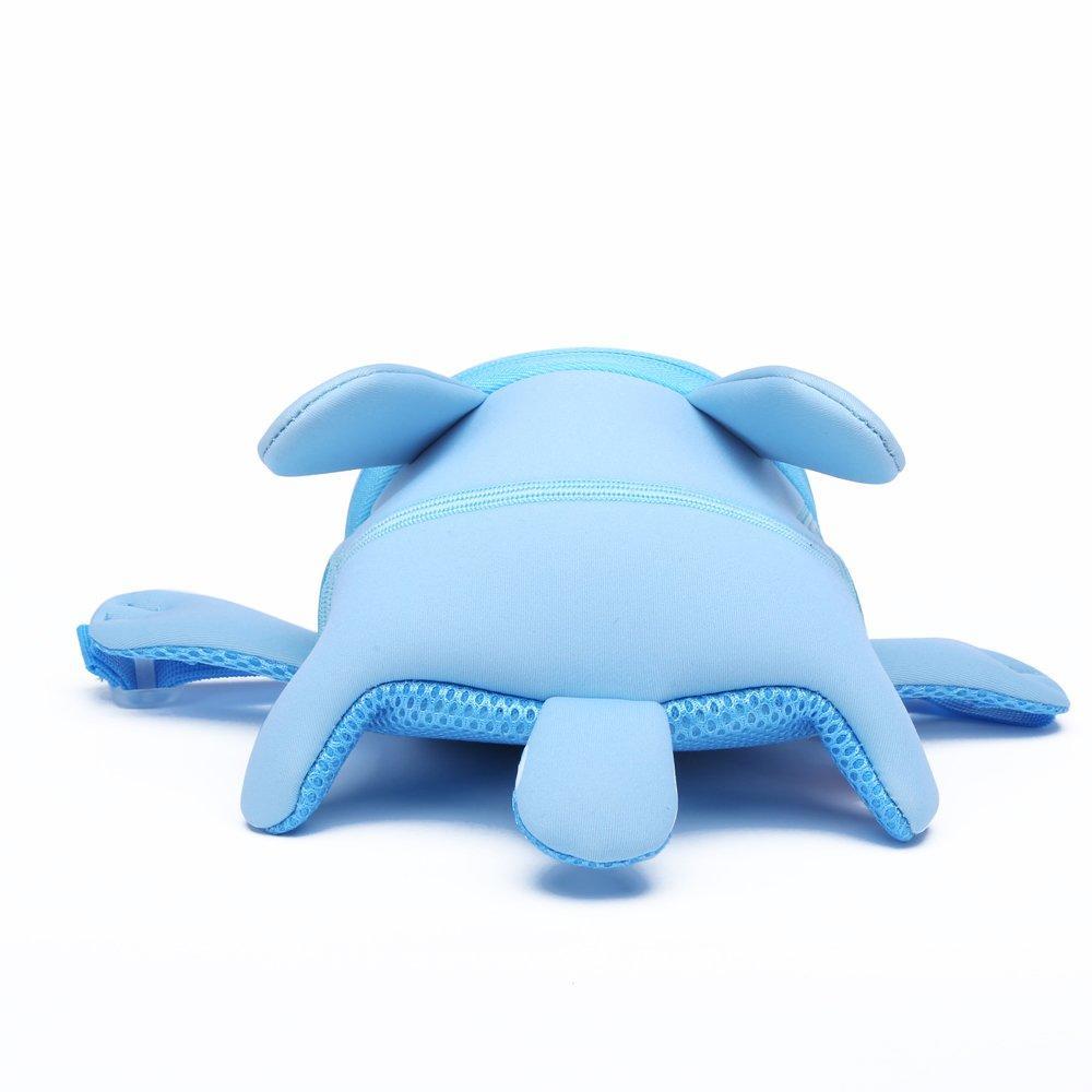 NHY007 Neoprene Kids Waist Pack mini lovely Waist bag for kindergarten
