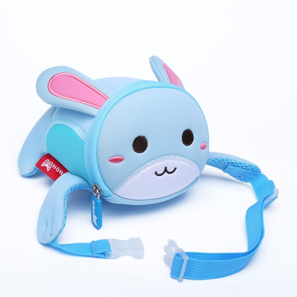 NHY007 Neoprene Kids Waist Pack mini lovely Waist bag for kindergarten
