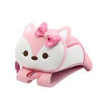 NOHOO Factory Wholesale neoprene lightweight Animal zoo backpack NHB101M for girls