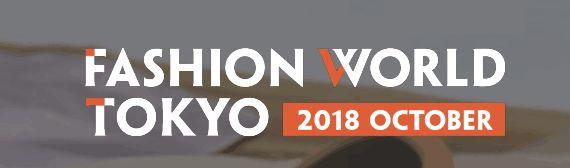 Nohoo Children Products-Canton Fair 2018 FASHION WORLD Tokyo   News On Nohoo Children Products