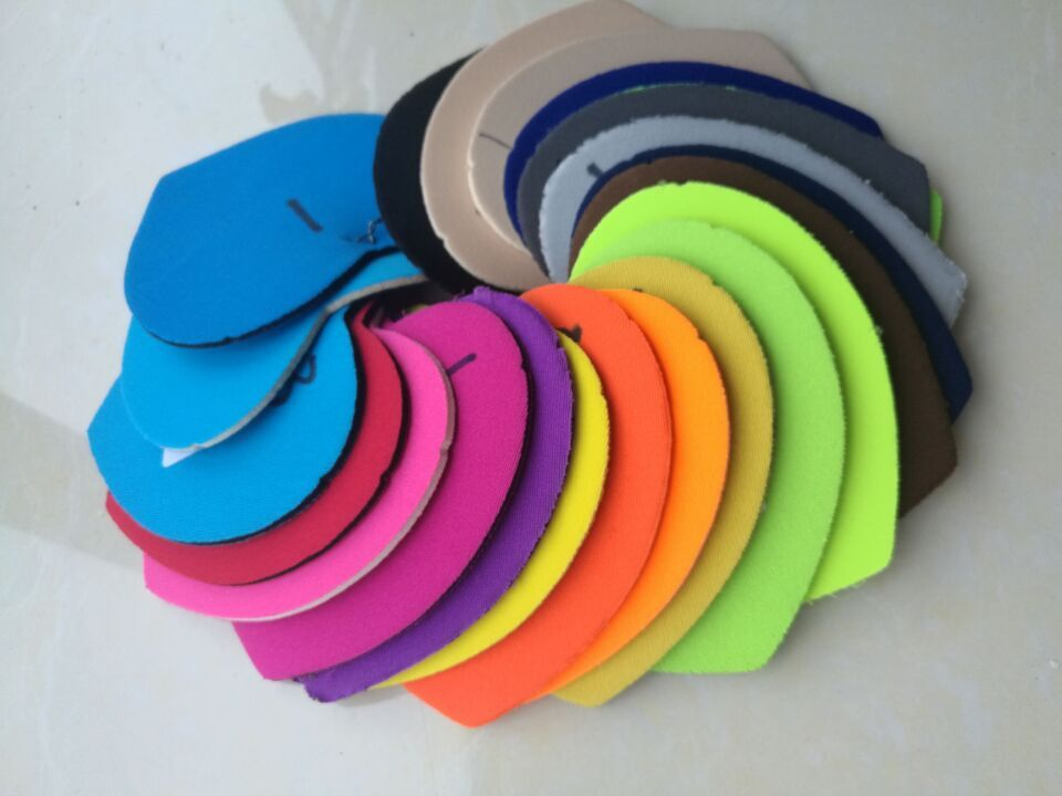 Nohoo Children Products-Read What's Neoprene Material Who Is The First To Develop High Quality-1