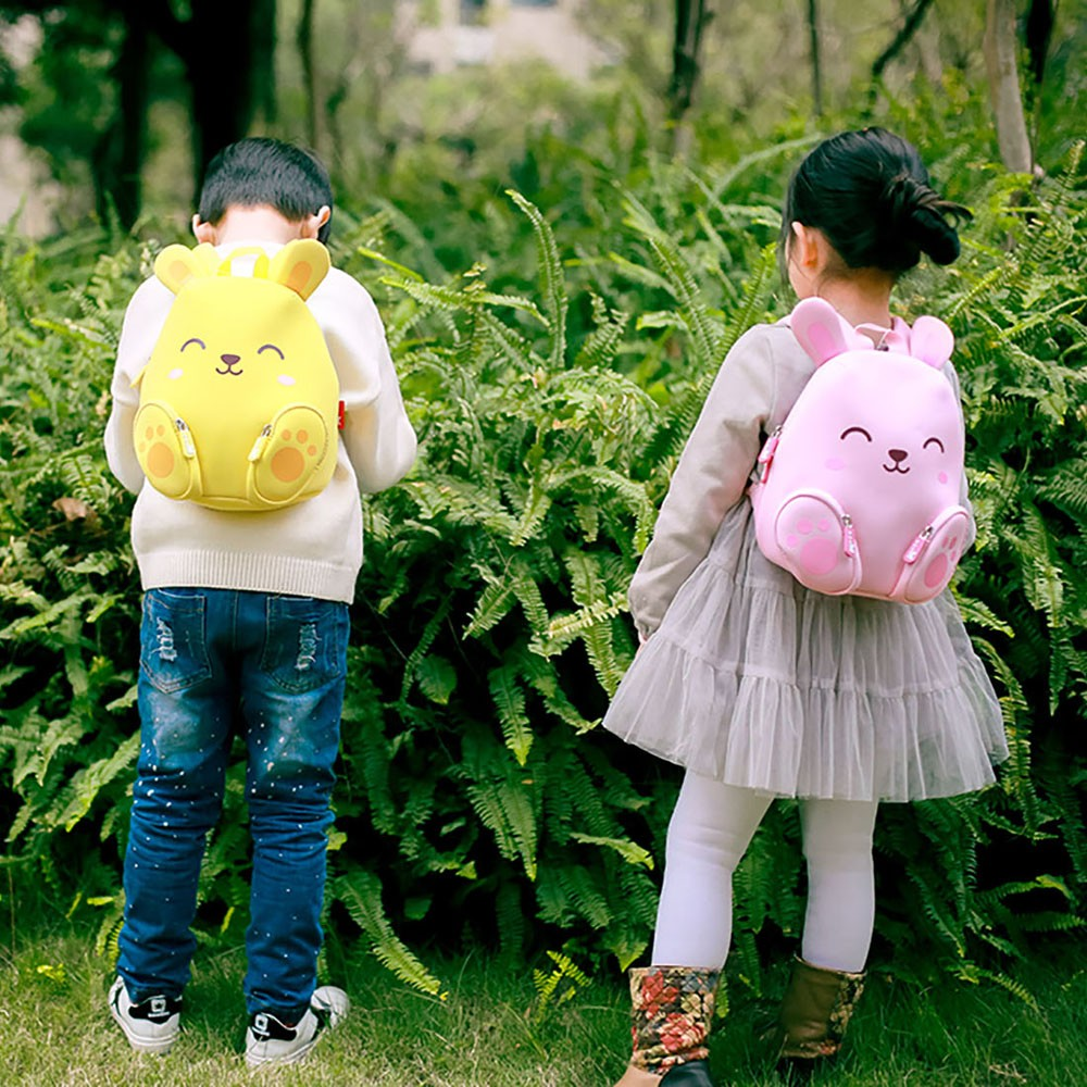 Nohoo Children Products-Find Kids Backpacks Canada Kids Backpacking Pack From Nohoo-5