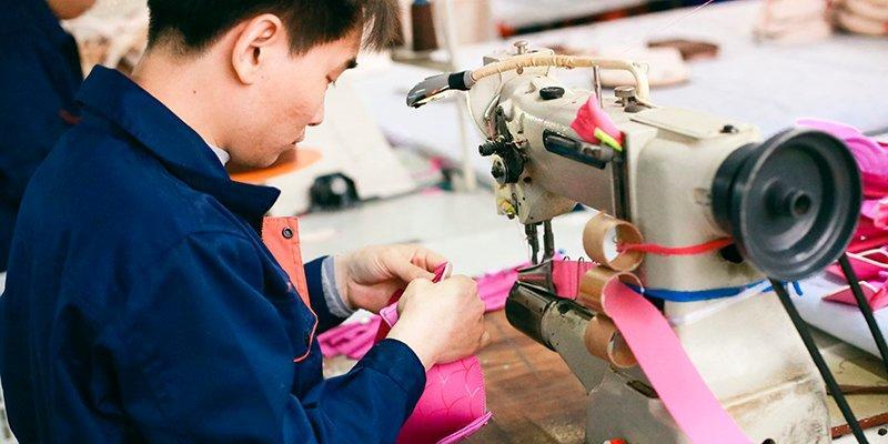 lightweight neoprene kids designer waist bag preschool Nohoo Children Products