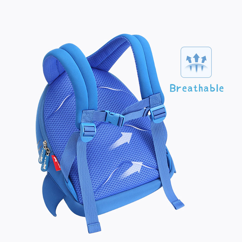 Nohoo Children Products-Professional Herschel Kids Backpack Backpacks For Kids Girls-1