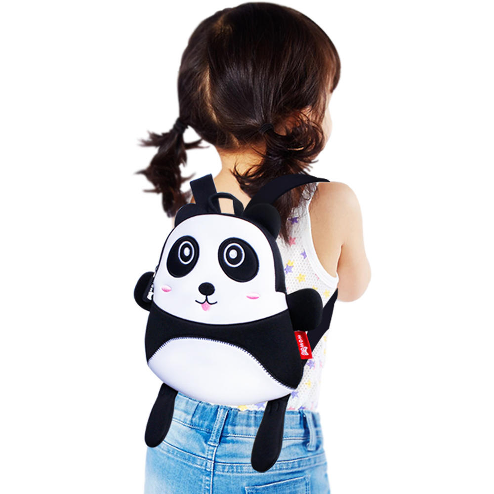 kids best kids backpacks toddler girls Nohoo Children Products Brand