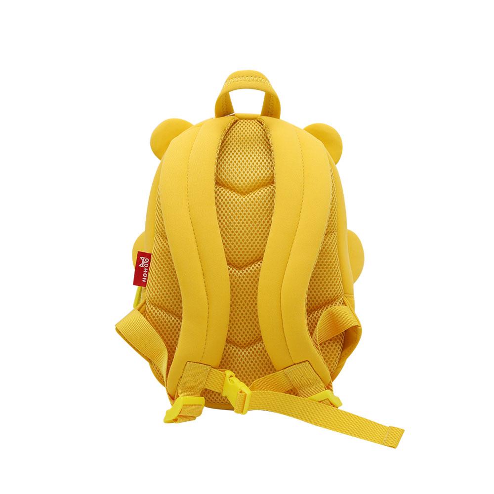 Nohoo Children Products-Kids Bag New Design Animal Cartoon Bag-2