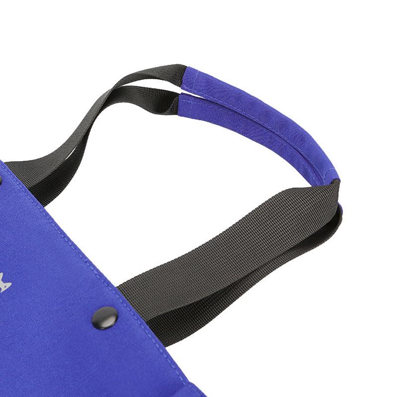 Nohoo Children Products-Childrens Handbag Shcool Tutor Bag-2