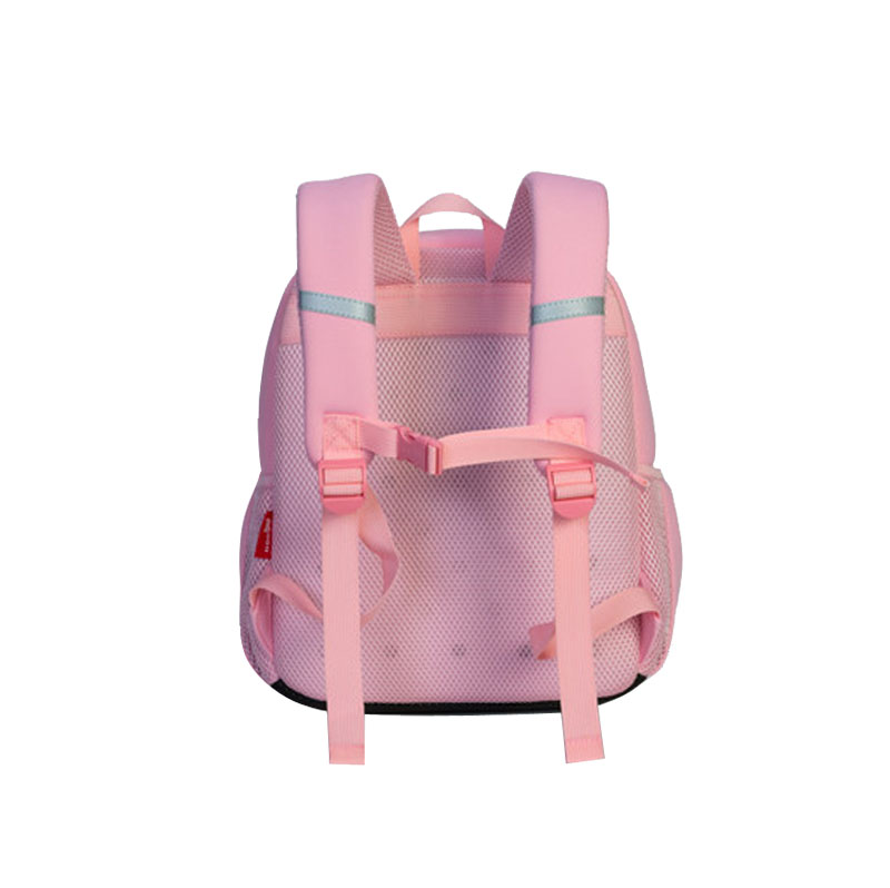 Nohoo Children Products-Professional Neoprene Bag Kids Sports Backpack Supplier-2