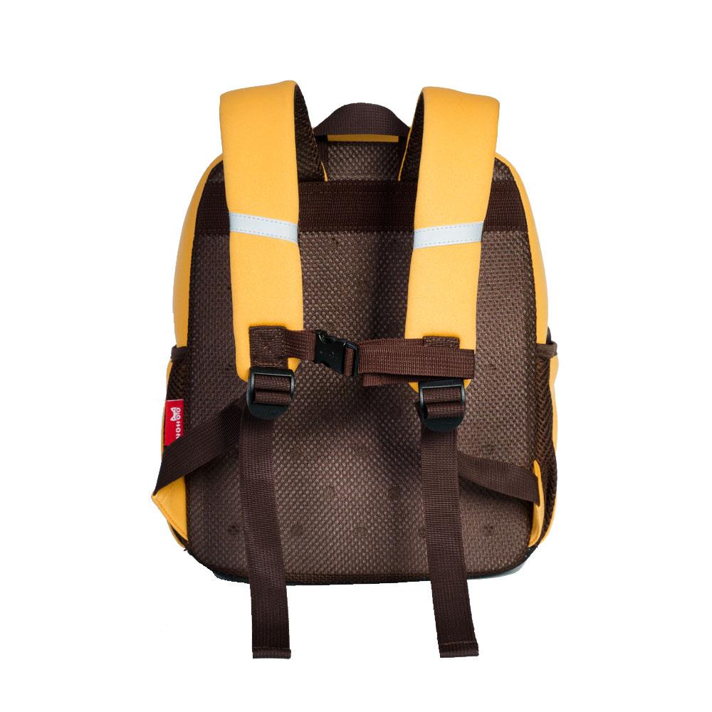 Nohoo Children Products-High-quality Neoprene Bag | Nhb053xl Nohoo Brand New Item Cute Neoprene-1