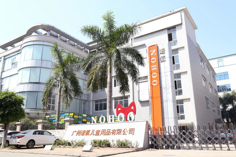 Nohoo Children Products-High-quality Neoprene Bag | Nhb053xl Nohoo Brand New Item Cute Neoprene-6