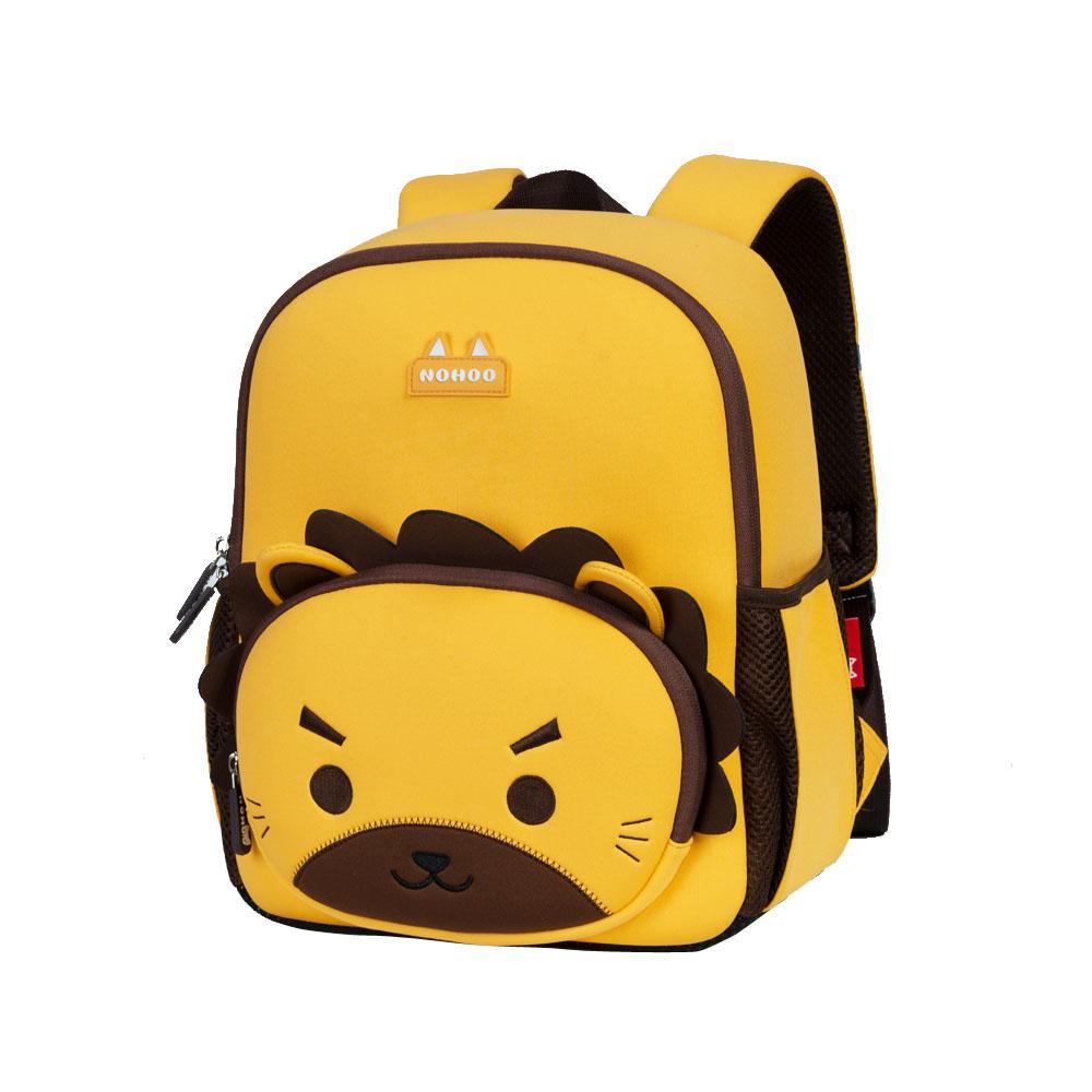 Nohoo Children Products-High-quality Neoprene Bag | Nhb053xl Nohoo Brand New Item Cute Neoprene-3