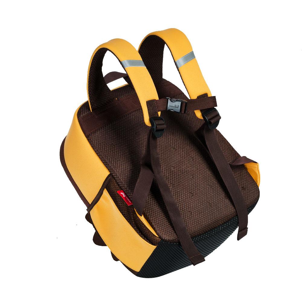 Nohoo Children Products-High-quality Neoprene Bag | Nhb053xl Nohoo Brand New Item Cute Neoprene-4