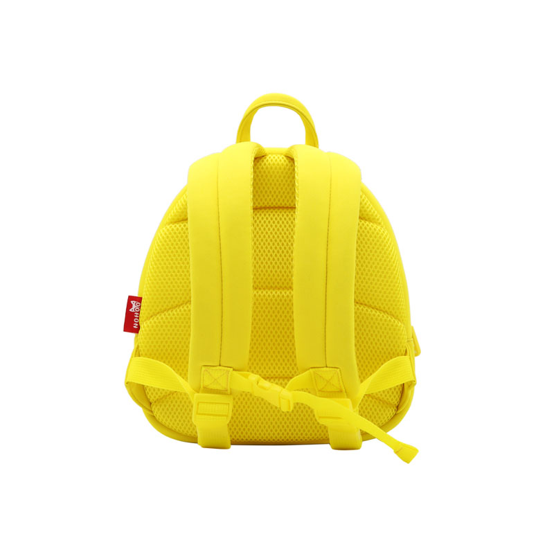 Nohoo Children Products-Professional Custom Backpack Manufacturers Backpack Companies Manufacture-1
