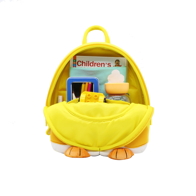 Nohoo Children Products-Professional Custom Backpack Manufacturers Backpack Companies Manufacture-2