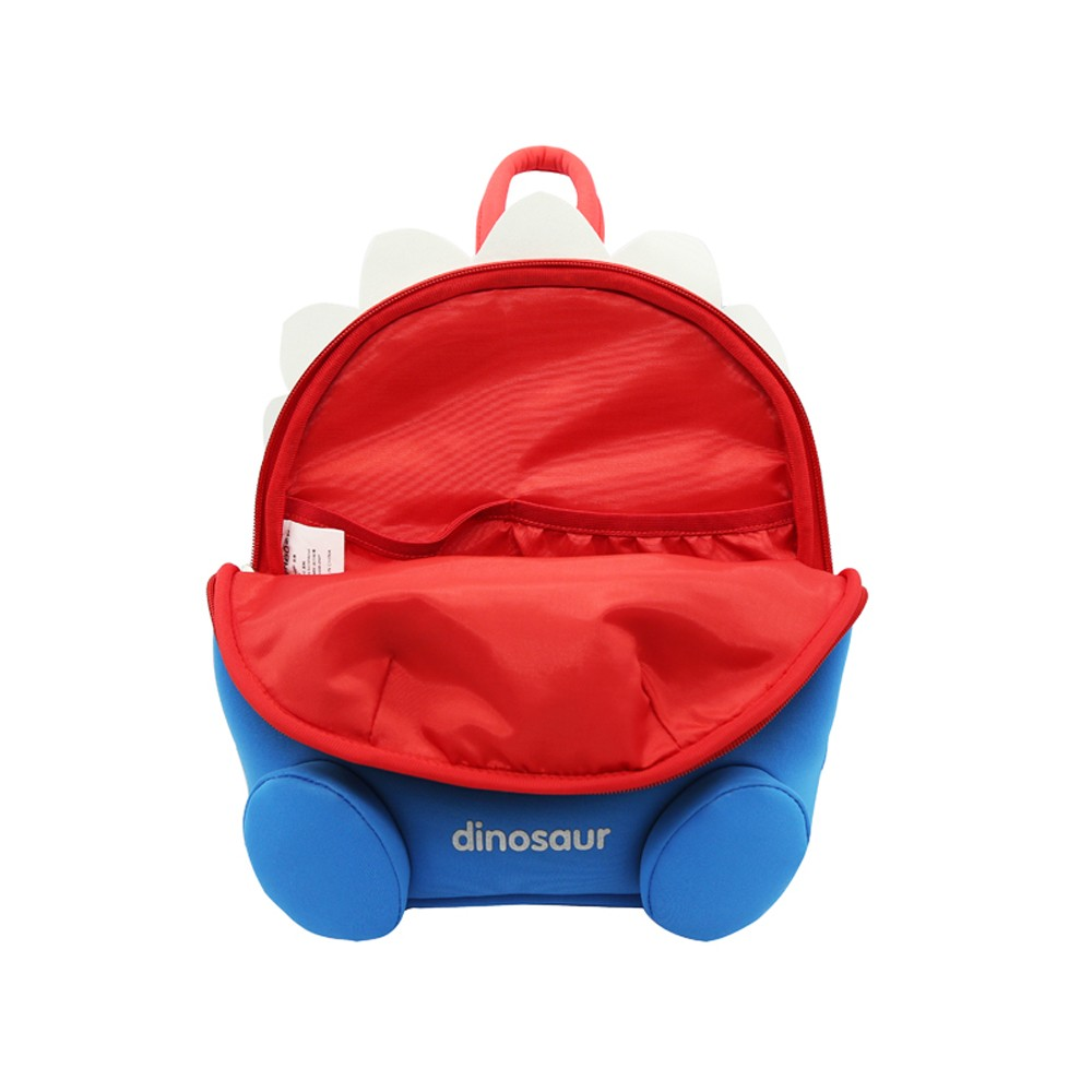 Nohoo Children Products-Professional Custom Backpack Manufacturers Kids Sports Backpack Manufacture-3