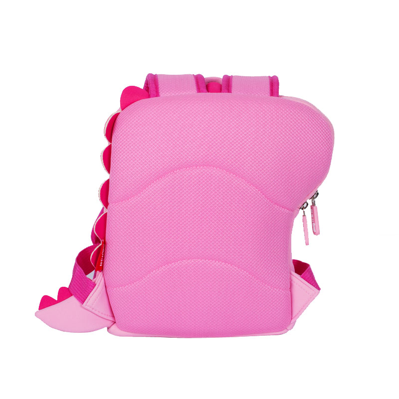 Nohoo Children Products-Manufacturer Of Custom Backpack Manufacturers Nhb213 Wholesale Neoprene-3