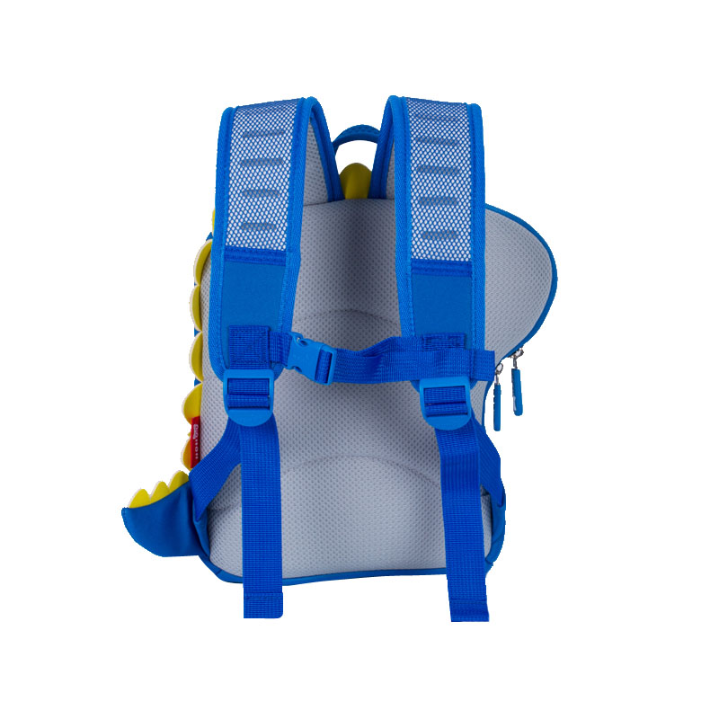 Nohoo Children Products-Manufacturer Of Custom Backpack Manufacturers Nhb213 Wholesale Neoprene-4