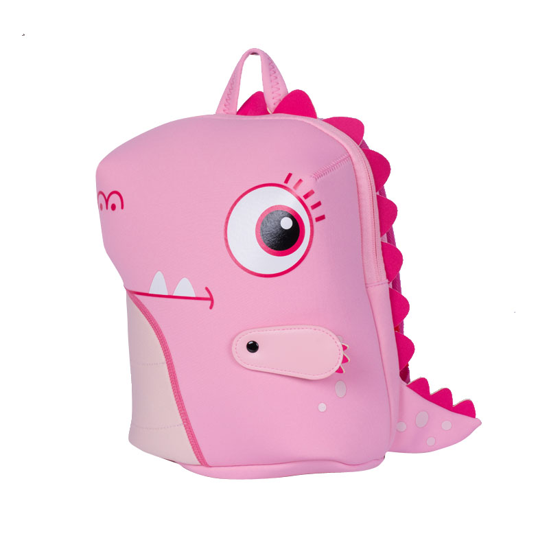 Nohoo Children Products-Manufacturer Of Custom Backpack Manufacturers Nhb213 Wholesale Neoprene-5