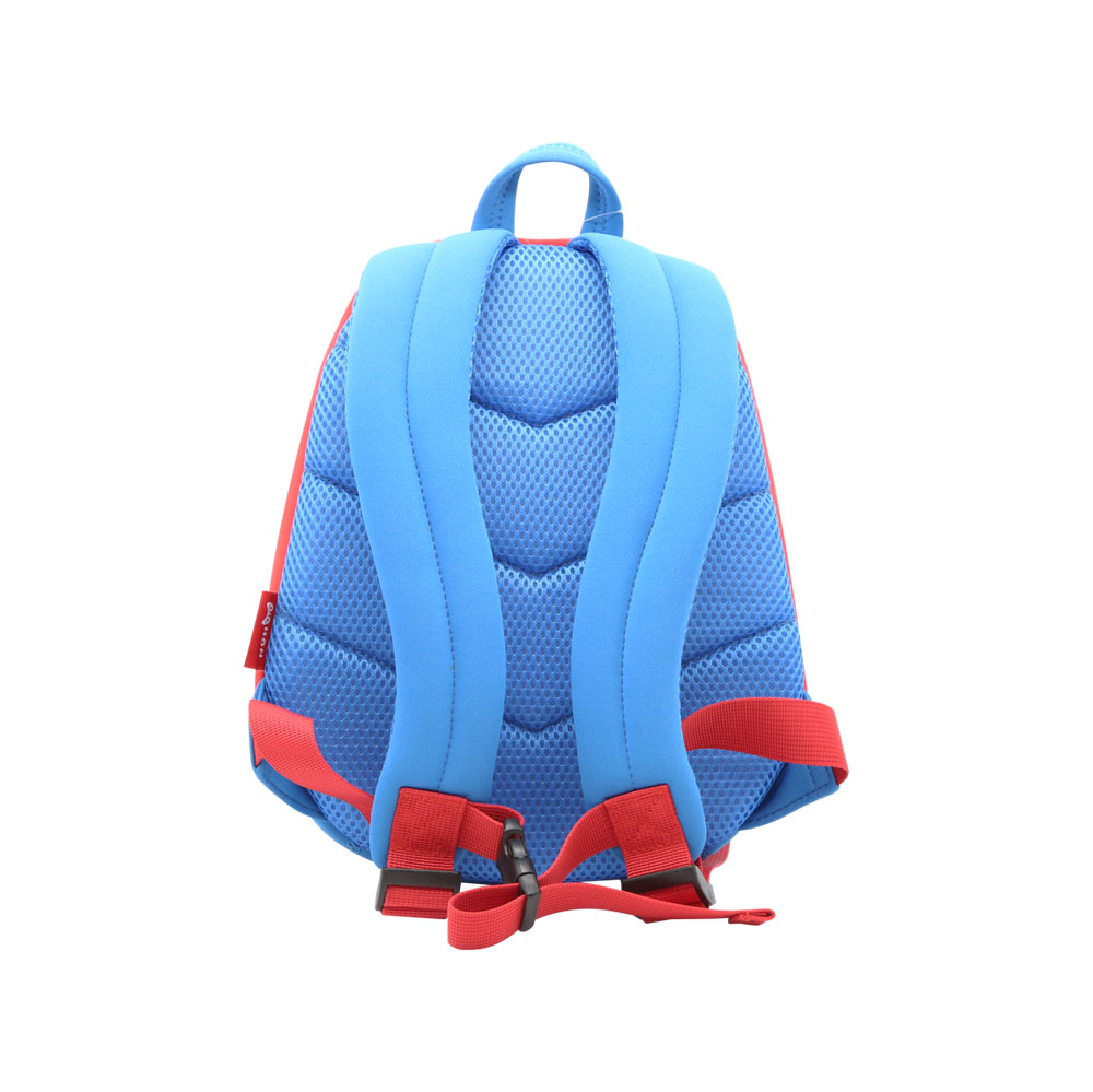 Nohoo Children Products-Neoprene Bag | Nhx006 Dinosaur Animal Neoprene Kids Chest Bag Manufacturers-2