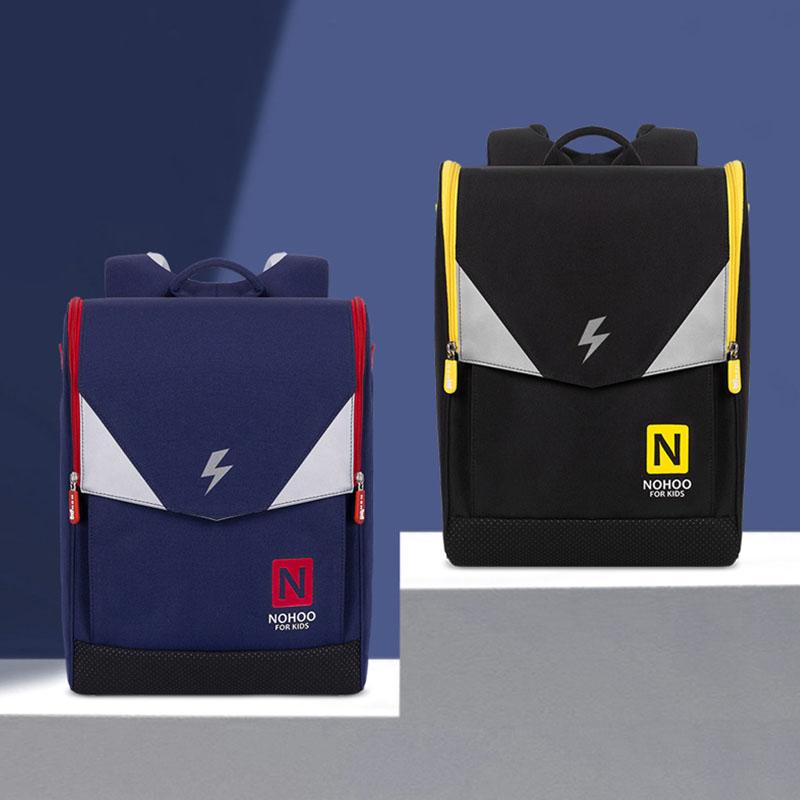 Nohoo Children Products-Neoprene Bag Supplier, Kids Sports Backpack | Nohoo Children Products-1
