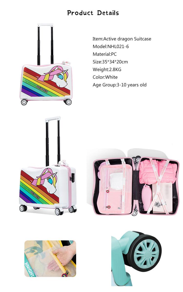 Nohoo Children Products-Wholesale Kids Black Backpack Manufacturer, Bag For Kid Boy | Nohoo Children