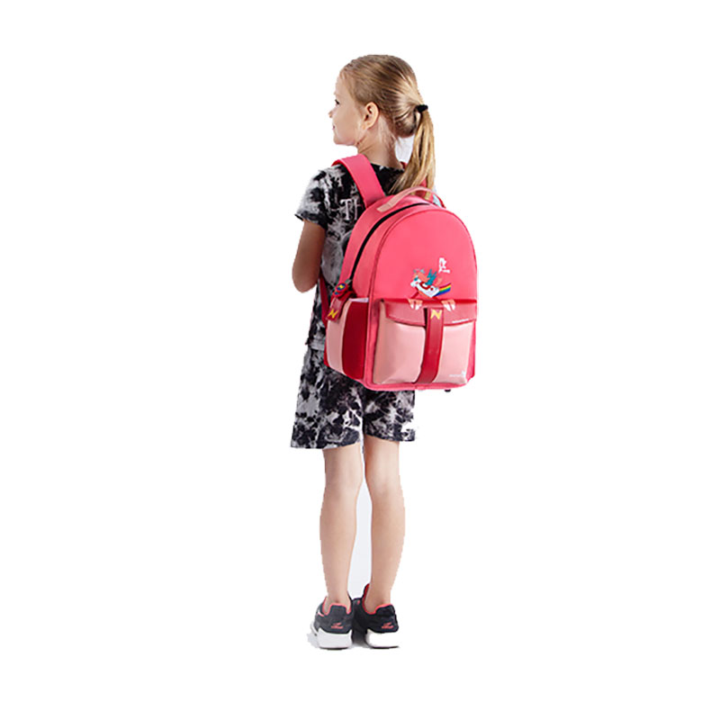 Nohoo Children Products-Kids School Bags With Wheels, Cheap Kids Backpacks Manufacturer | Custom-1
