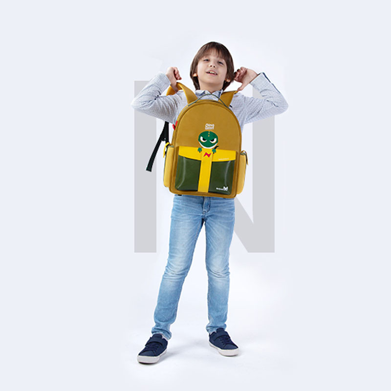 Nohoo Children Products-Oem Herschel Kids Backpack Price List | Nohoo Children Products-1
