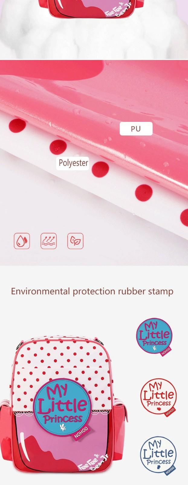product-NOHOO-img