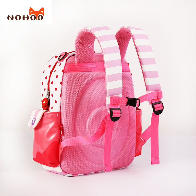 product-NOHOO-img-1