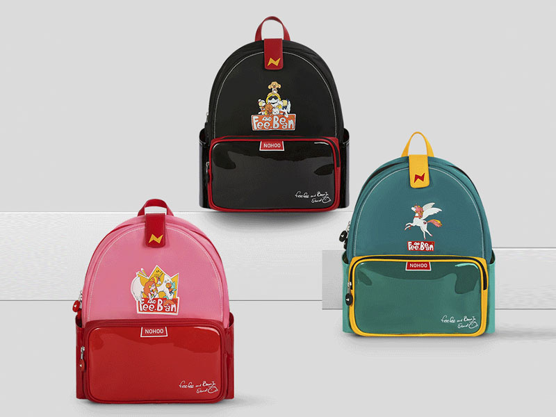 news-NOHOO-Picking The Perfect Toddler Backpack-img