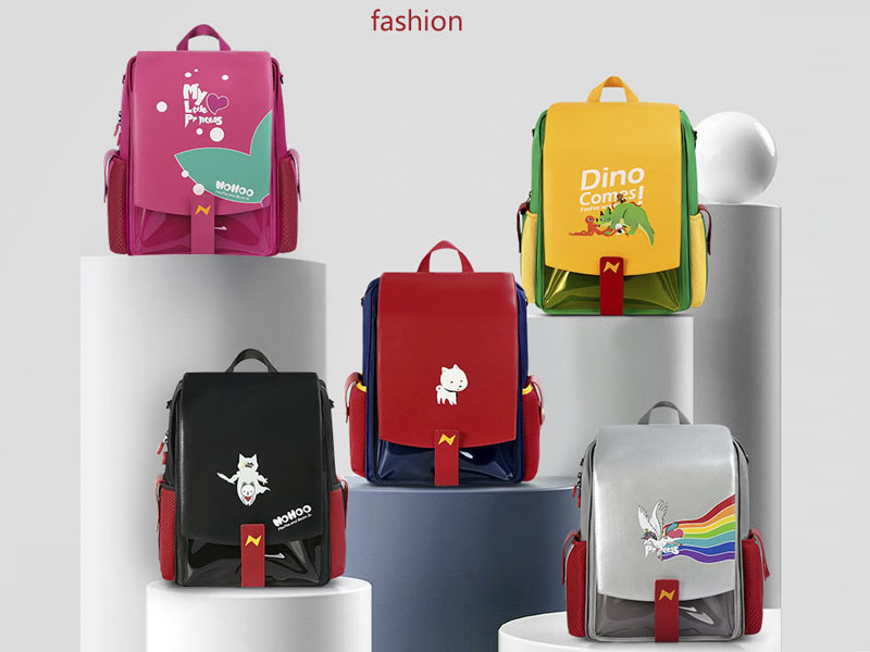 news-NOHOO-Picking The Perfect Toddler Backpack-img-1