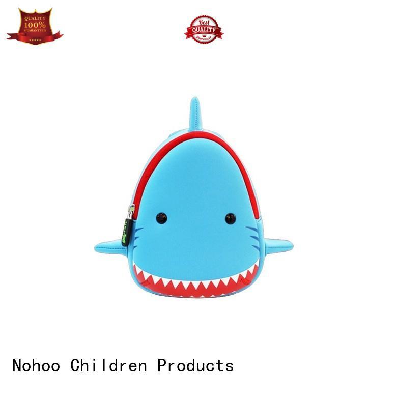 kindergarten sling online durable outdoor Nohoo Children Products Brand