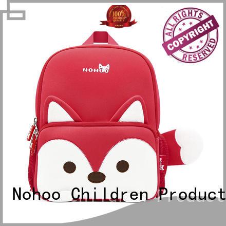 animal mother bag nhq010 factory for children