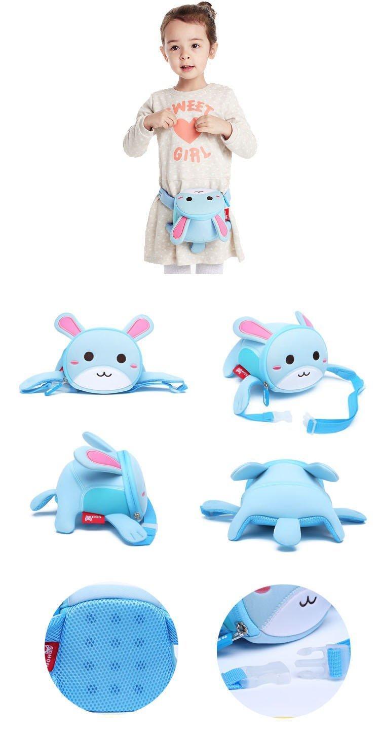Nohoo Children Products-Find Travel Waist Bag waist Bags Online On Nohoo Children Products
