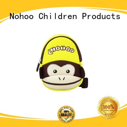NOHOO quality sling bags for girls directly sale for camping