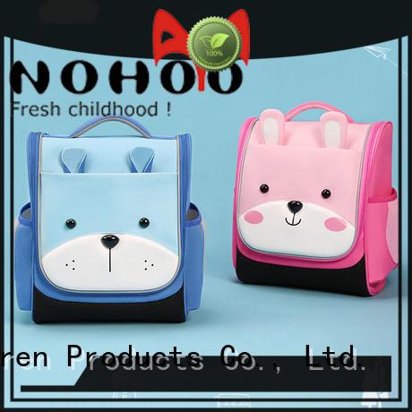 3d for preschool Nohoo Children Products