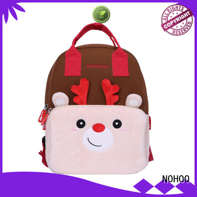 waterproof mother bag customized inquire now for children
