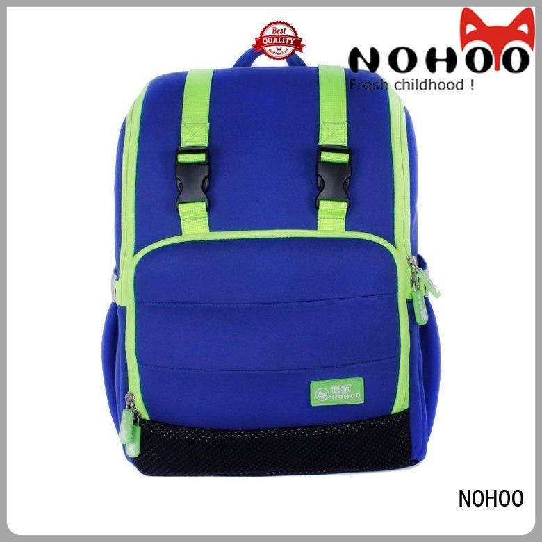 carton cool toddler backpacks nohoo for school NOHOO