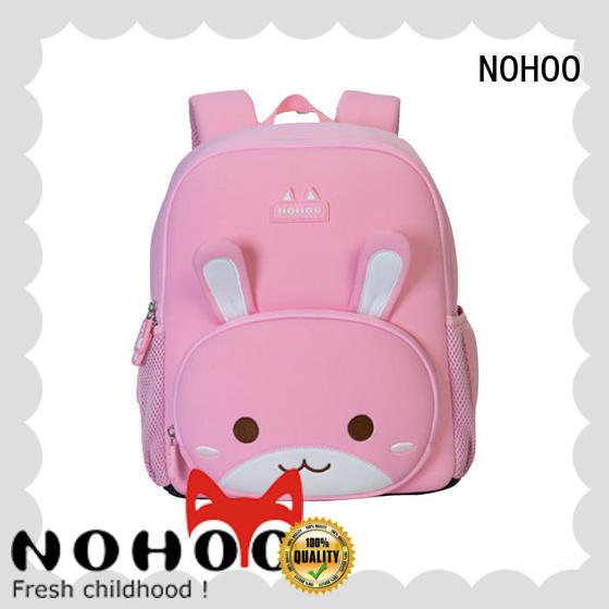 cute mothers bag camping design for child
