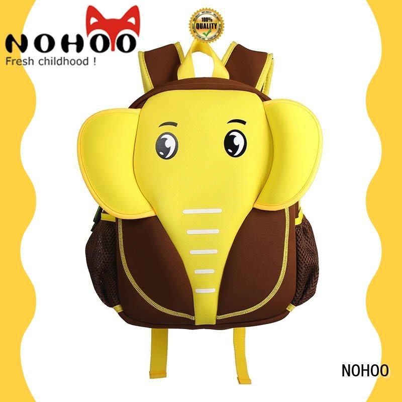 animal toddler backpacks uk supplier for hiking